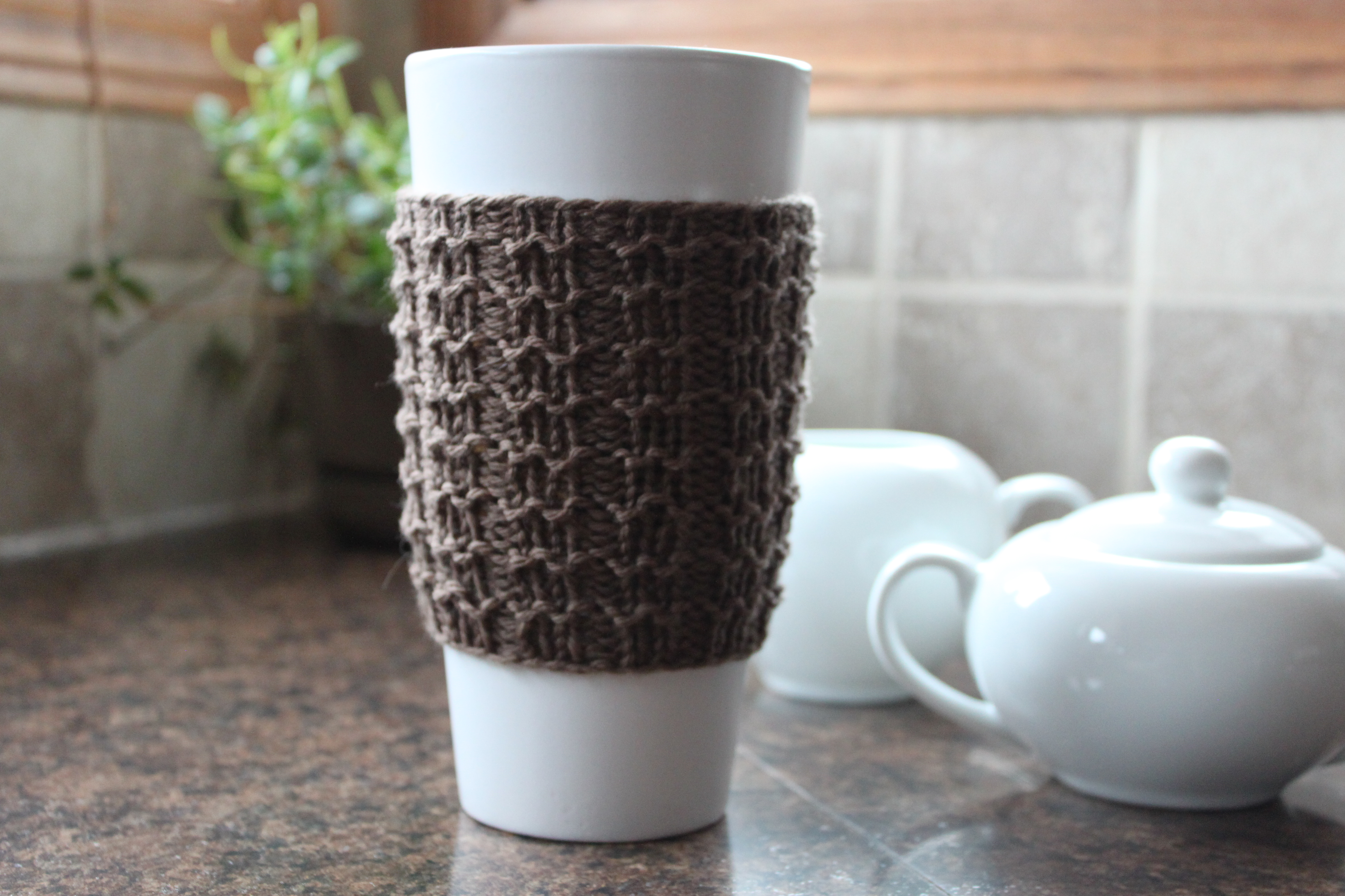 Free Knitting Patterns Leah Michelle Designs