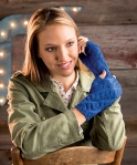 3_Skeins_or_Less_-_Right_Round_Mitts_beauty_shot_medium2