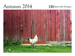Autumn2014_COVER_small