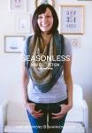 seasonlesscover