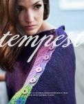 Tempest-cover-244x300